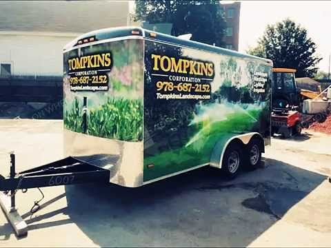 Pin By Ads On Wheels Vehicle Wraps On Aow Videos