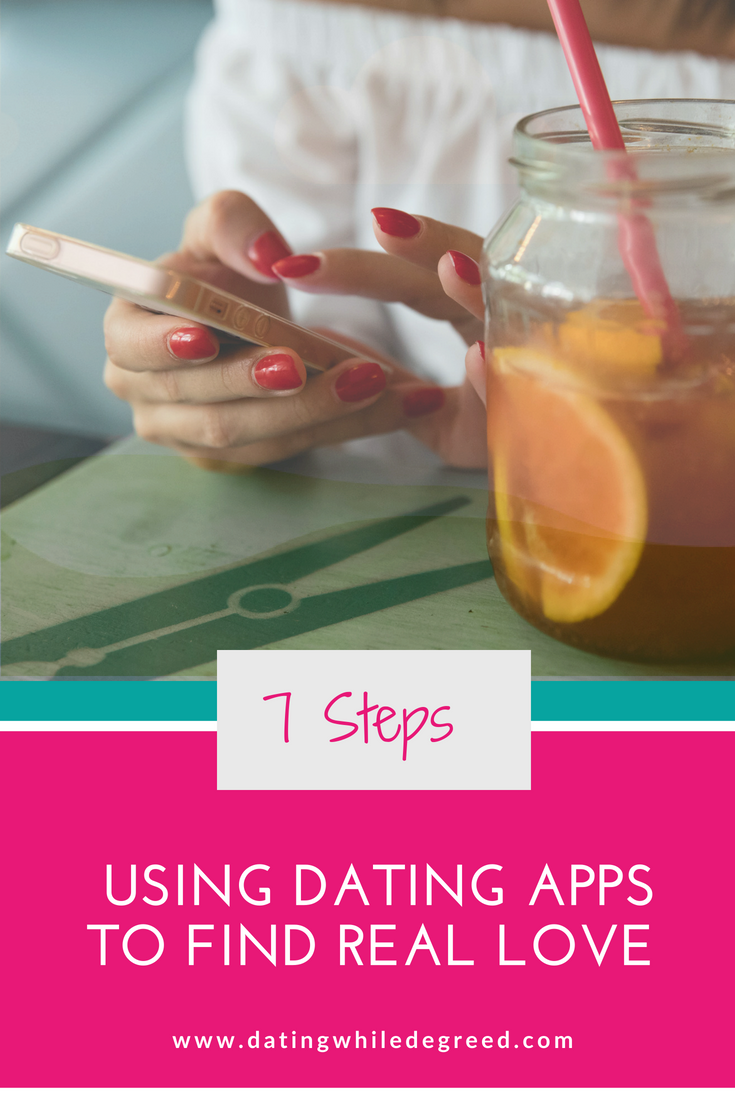 Online hookup tips after the first date