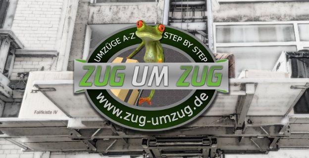 Great A legjobb tlet a k vetkez r l M beltransport a Pinteresten Umzugswagen Deutsch spanisch text bersetzer s Verkaufsoffener sonntag