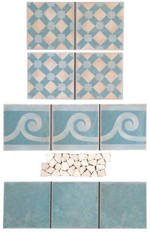 carrelage de ciment castorama 1930 qr03 jornalagora. Black Bedroom Furniture Sets. Home Design Ideas