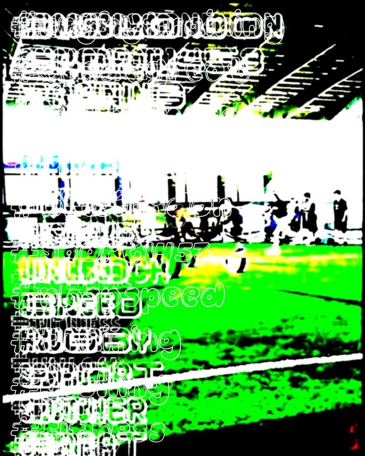 #rugbytraining #greatgreat #rugbyspeed #othercrew #bmolondon #sport1453 #nbspspeed #training #pushin...