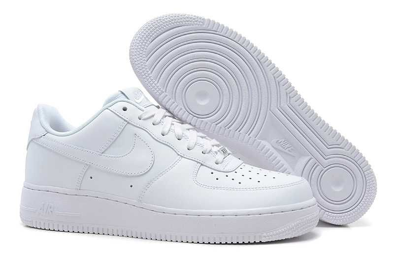 new style 5a353 239a2 httpswww.sportskorbilligt.se 1830  Nike Air Force One