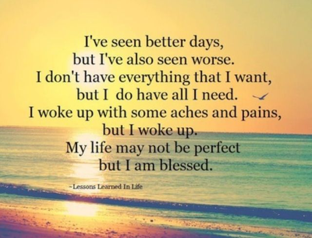 Pin By Alyssa Register On Love Quotes Inspiring Quotes About Life Me Quotes Words