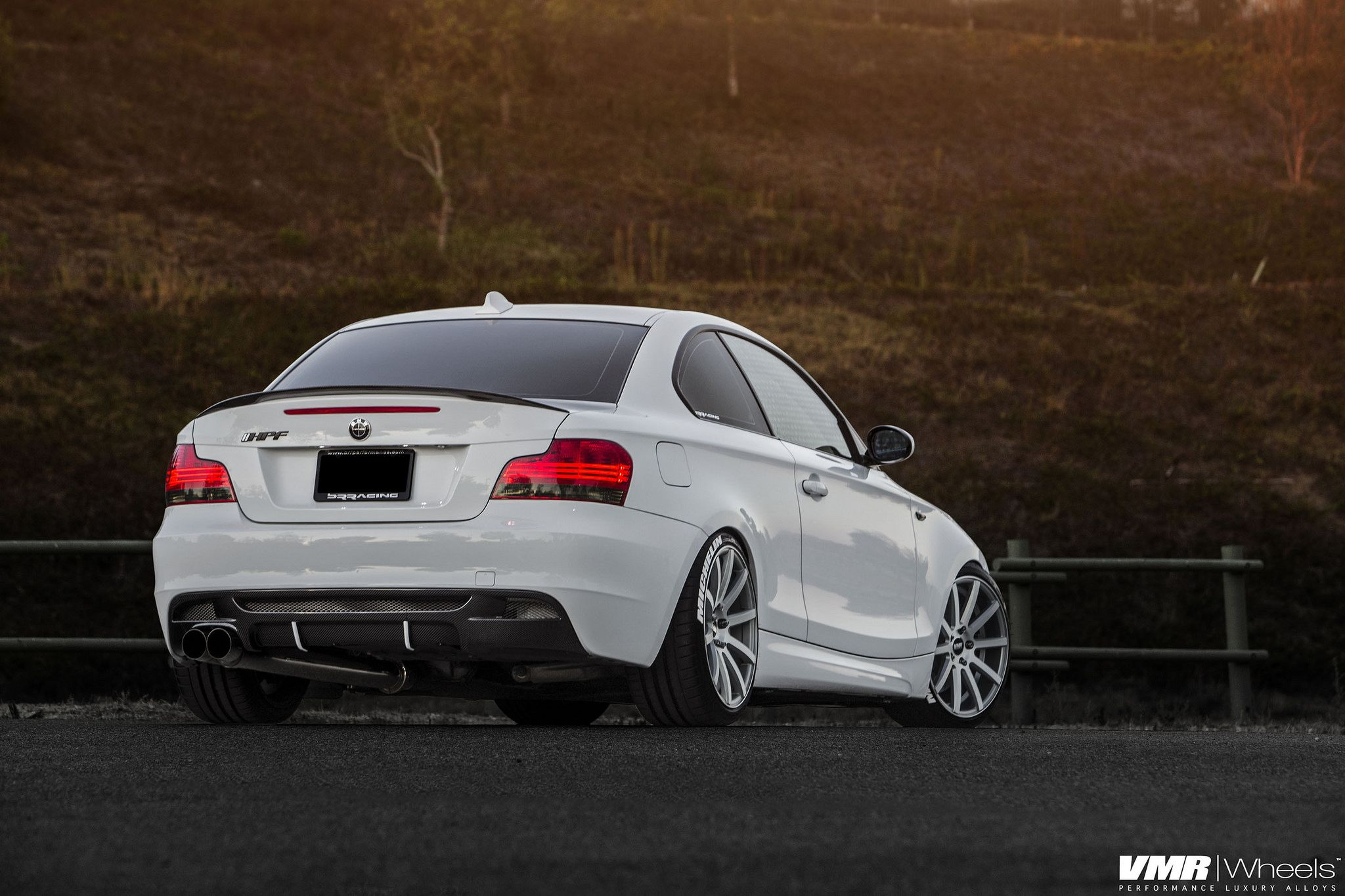 Pin By Willem Bouwer On Bmw 135i Coupe Bmw Classic Cars Bmw