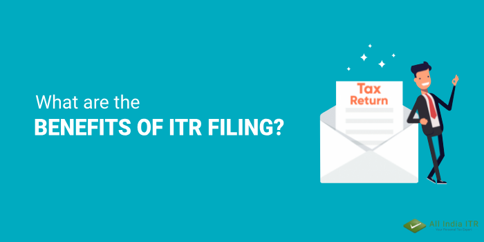 Itr 1 Sahaj For Income Tax Form Itr 1 Form Is Used Frequently
