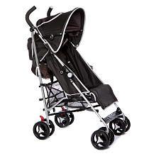 Dream On Me Verona Lightweight Stroller Blue With Images Lightweight Stroller Stroller Dream On Me