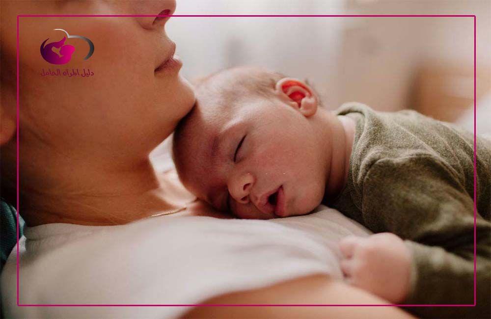 الرضيع في الشهر الرابع وأهم تطوراته الحركية والاجتماعية Https Ift Tt 2s9qqd5 Baby Face Baby Children