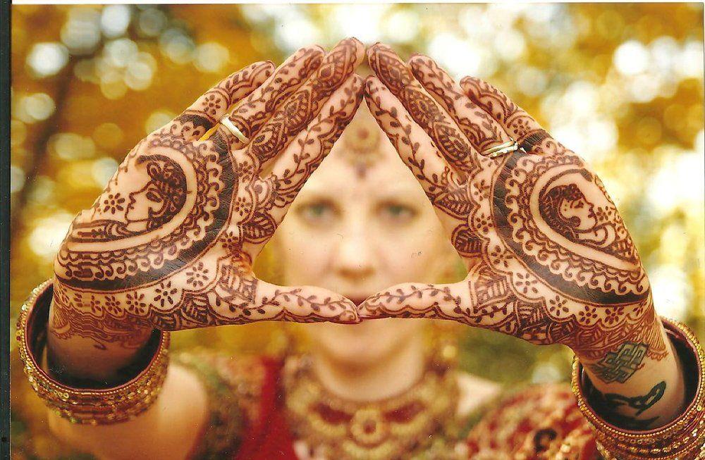 503 service unavailable mehndi henna henna art