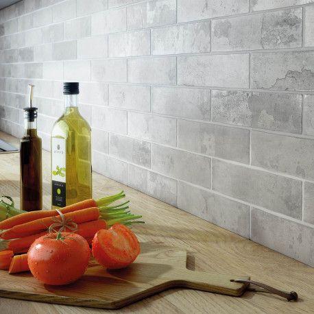 35++ Faience cuisine gris clair ideas in 2021