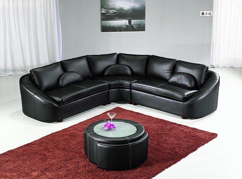 Best 25 L Shaped Sofa Designs Ideas On Pinterest Sofa