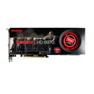 DIAMOND 7870PE52G AMD Graphics Drivers (2019)