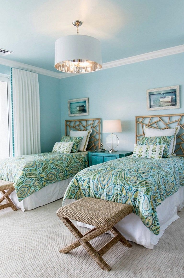 awesom beach house interior design ideas houseinterior interiors interiordesignideas also page of rh pinterest