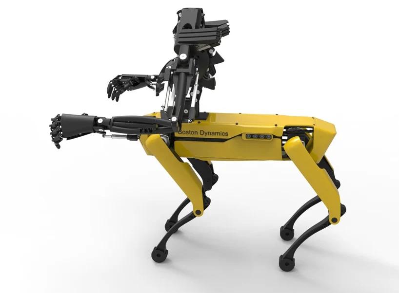 Pin on роботы и экзокостюмы