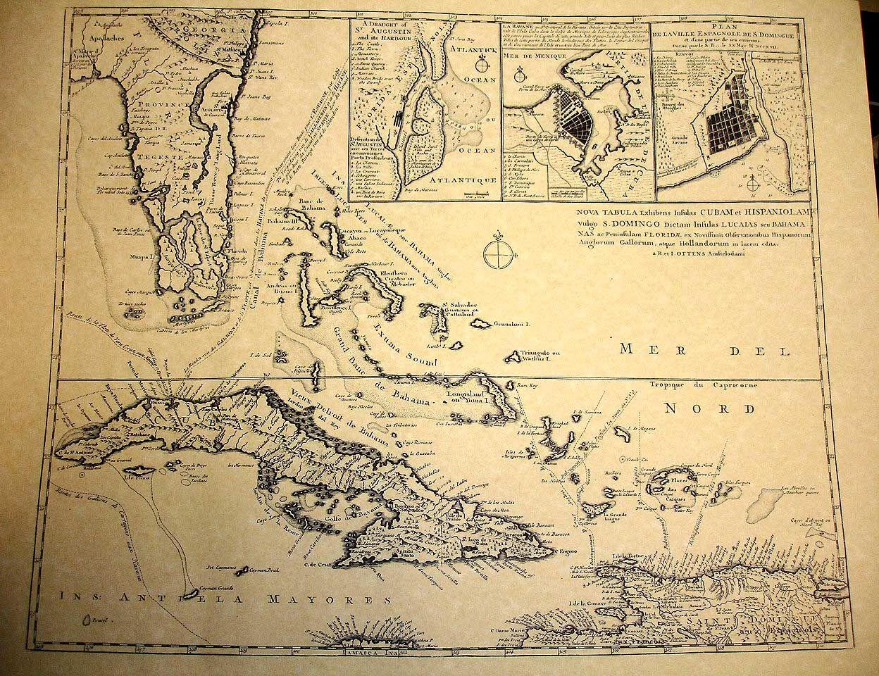 treasure maps Treasure Maps of Florida