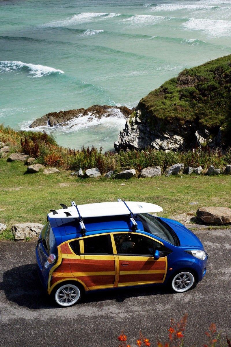 Chevrolet Spark Chevrolet Spark Chevy Venta De Autos