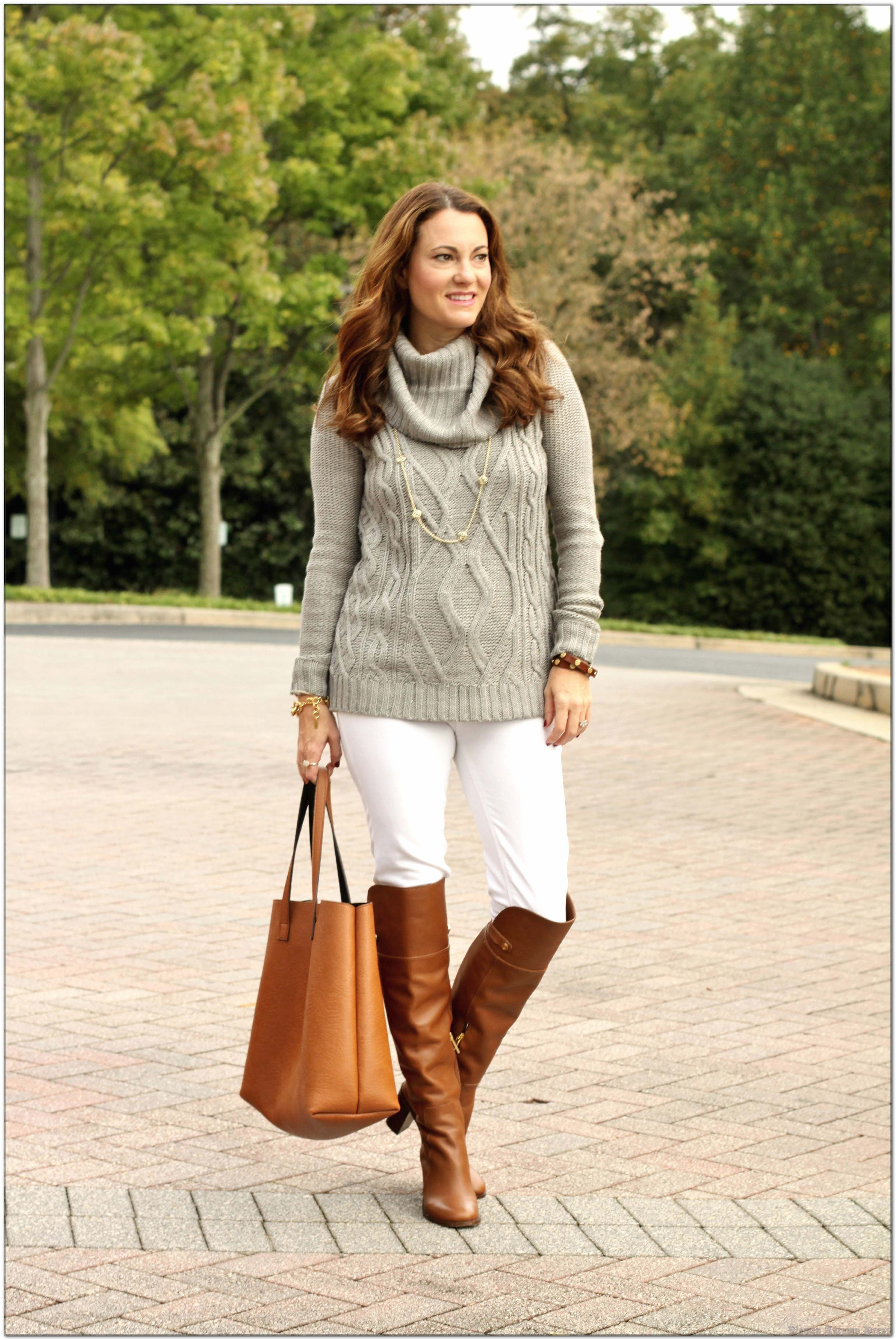 No More Mistakes With Women Autumn Dress