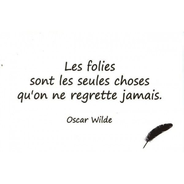Oscar Wilde Quotes Nice Look