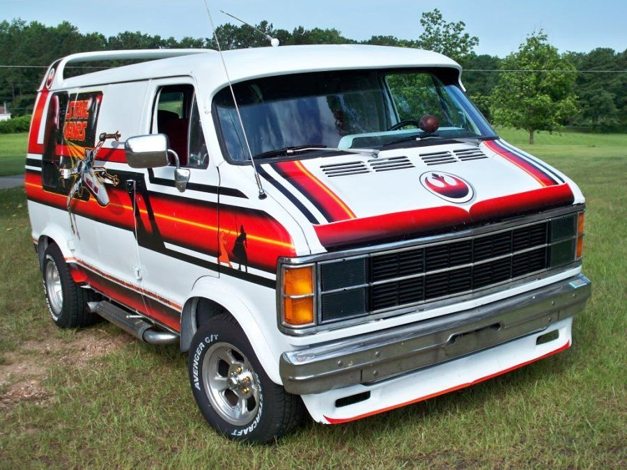 This amazinglooking 1979 Dodge Ram sports an incredible