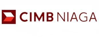 Bank CIMB Niaga Gardening Pipa, Hidroponik, Kebun