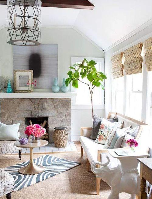 home decoration ideas {Dream Home} Pinterest Decoration