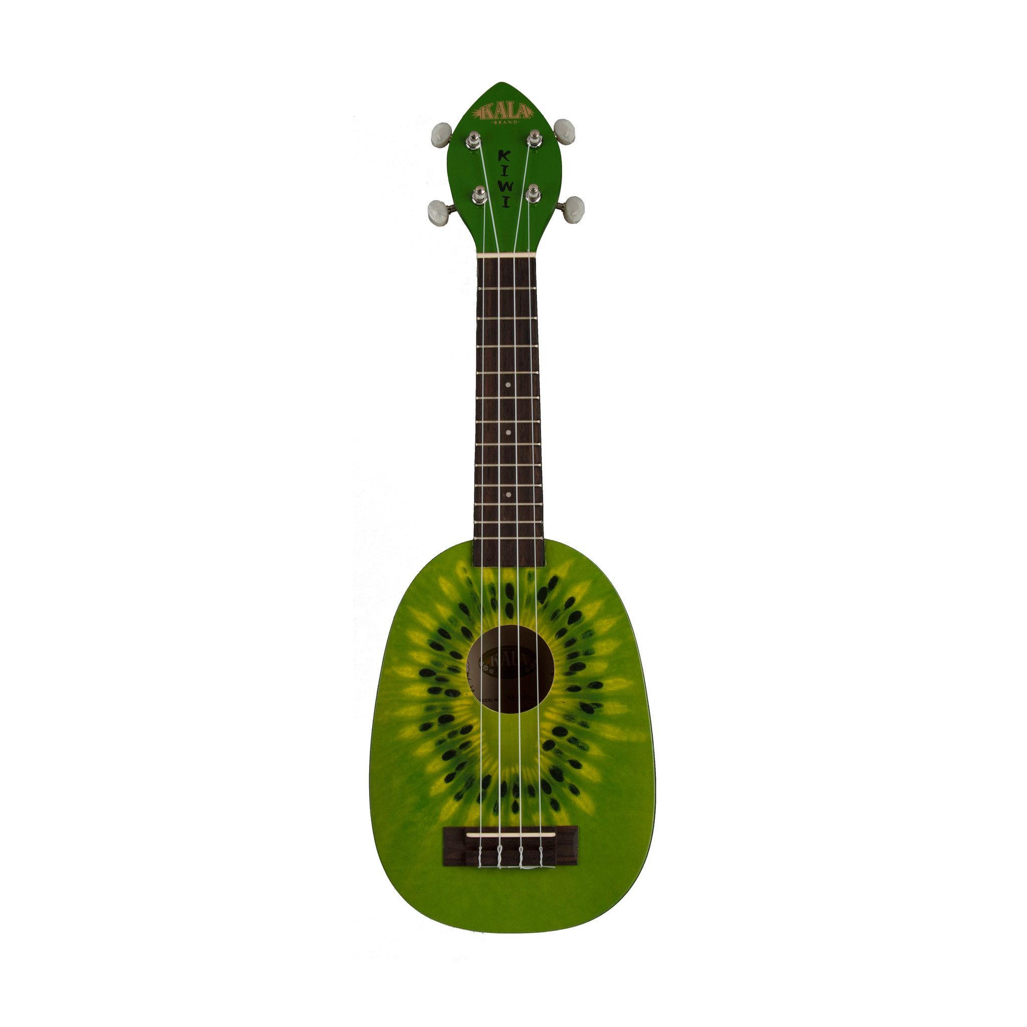 kala brand kiwi soprano ukulele ukuleles ukulele kala ukulele ukulele soprano. Black Bedroom Furniture Sets. Home Design Ideas