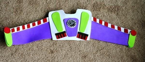 Como hacer un disfraz Buzz Lightyear casero #buzzlightyear Como hacer un disfraz Buzz Lightyear casero #buzzlightyear Como hacer un disfraz Buzz Lightyear casero #buzzlightyear Como hacer un disfraz Buzz Lightyear casero #buzzlightyear