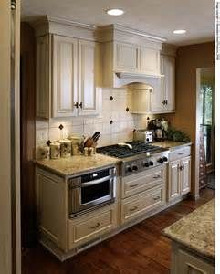 Showplace Kitchen Cabinets   Yahoo Image Search Results