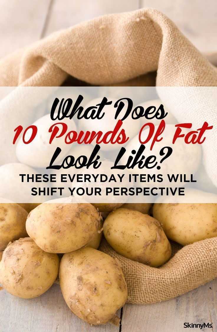 Fast weight loss tips for summer #howtoloseweightfast <= | what are some ways to lose weight fast#we...