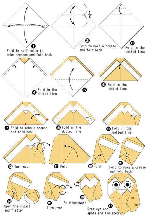 tutorial origami owl