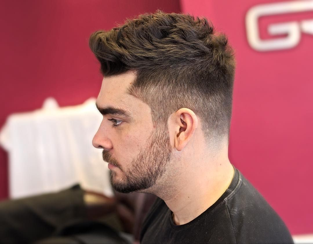 Cool Hairstyle For Men | Best 40 Cool Hairstyles For Men S Guys For 2019 Boys Hair Cuts