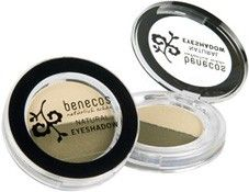 Benecos Eyeshadow Duo Jungle is BDIH certified and contains natural and moisturising Organic Jojoba oil. Organic Jojoba Oil will care and protect your eyes for a smooth natural look. Vegan. http://www.theremustbeabetterway.co.uk/benecos-eyeshadow-duo.html