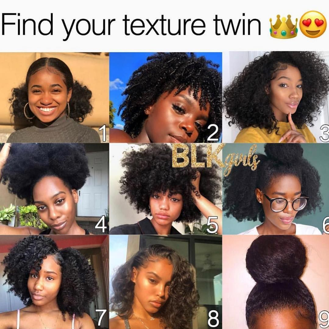 Pin On Hair Beauty Fashion Ideas
