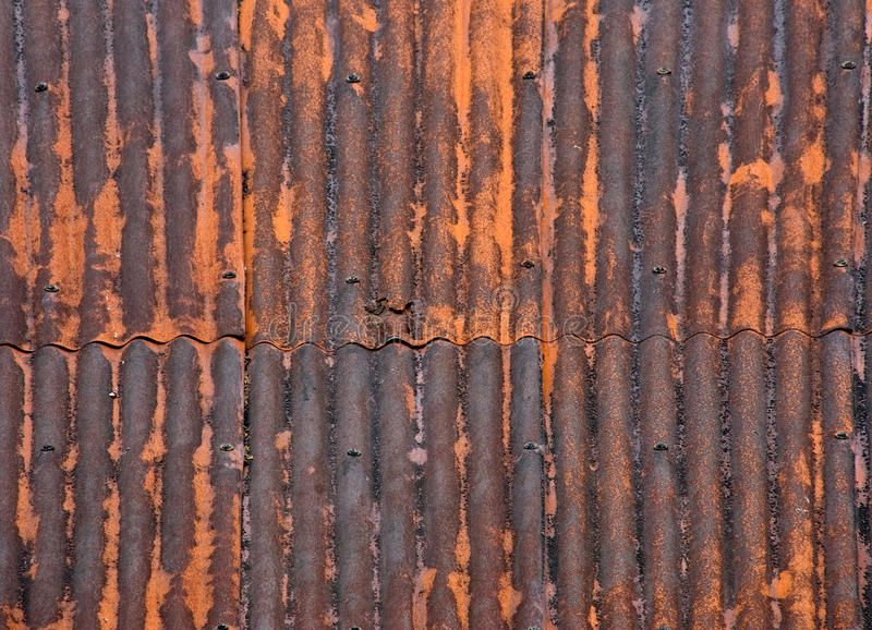 Rusty Metal Roof Rusty Corrugated Iron Roof Background Texture Ad Roof Corrugated Rusty Metal Background A In 2020 Rusty Metal Metal Roof Wood Wallpaper