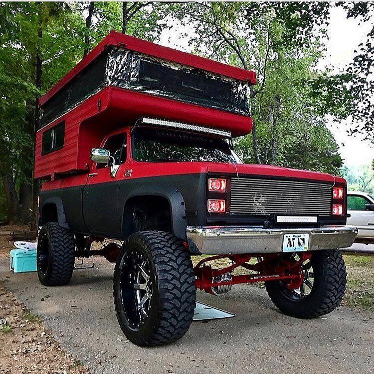 Pin on Truck yeah!