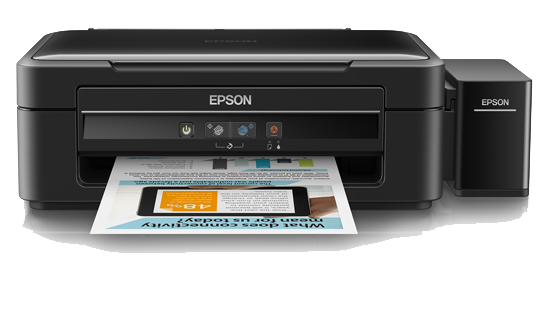 What Is The Best Printer For Home Use Epson Printer Printer Epson