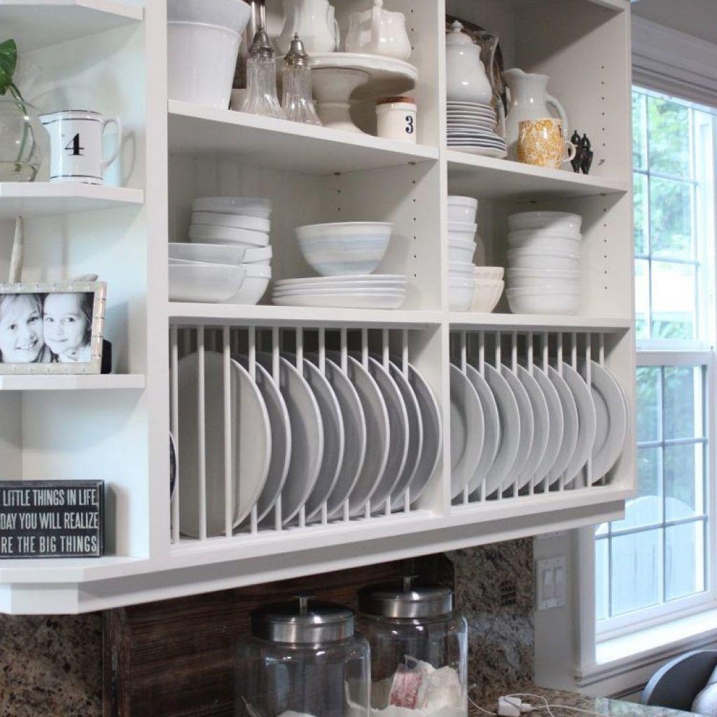 Decorative Kitchen Cabinet Shelves Open Kitchen Cabinets Open Kitchen Shelves Home Kitchens