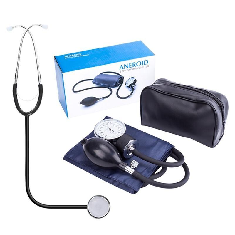 14+ Home blood pressure cuff ideas in 2021