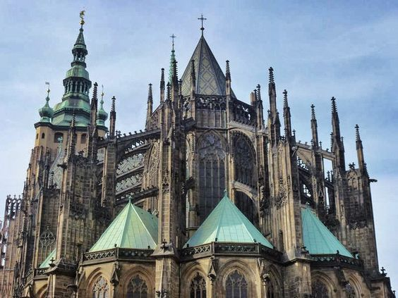 13 Popular Things To Do In Prague (Travel Guide) | Travel Videos & Travel Blog - As We Travel Blog