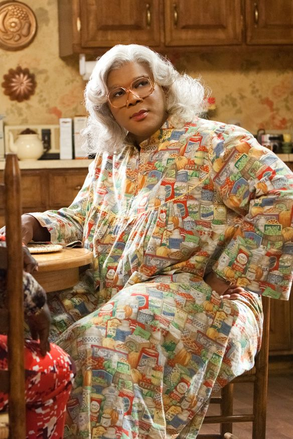 Images Of Madea Madea Tyler Perry In Tyler Perrys Madeas Big
