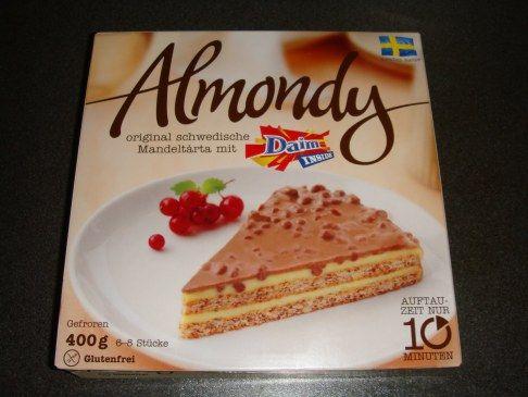 Ikea Daim Cake Mission Part 1 Prepare My Faves Daim Cake Cake