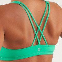 free to be bra | womens bras | lululemon athletica