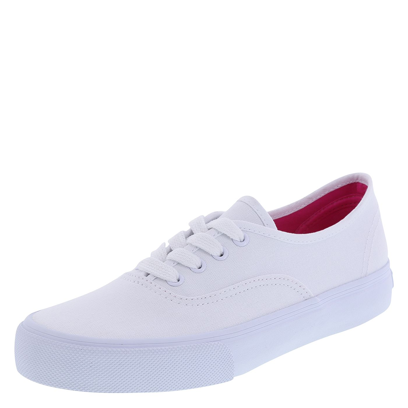 Womens Rio Sneaker Sg Sneakers Pinterest Store Free And Shopping