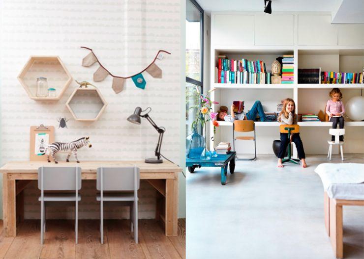 Ideeen Speelhoek Woonkamer : Handig een speelhoek in de woonkamer ideeën voor ons nieuwe