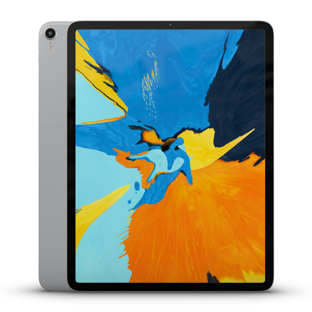 Element3d C Ipad Pro 2018 Ipad Element3d Pro Ipad Pro Ipad Graphic Illustration