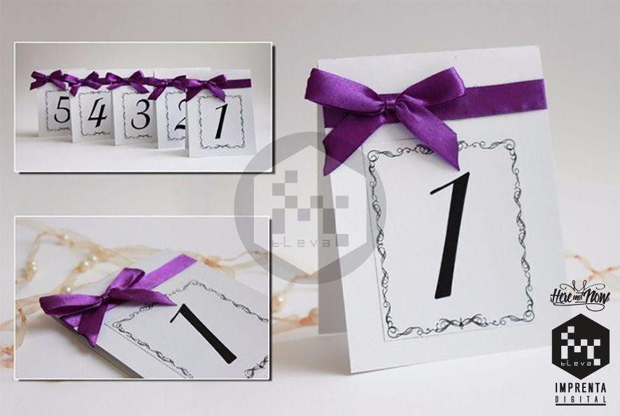 Promociones en: Diseño de recuerdos https://www.facebook.com/t-leva-1454638764811667/