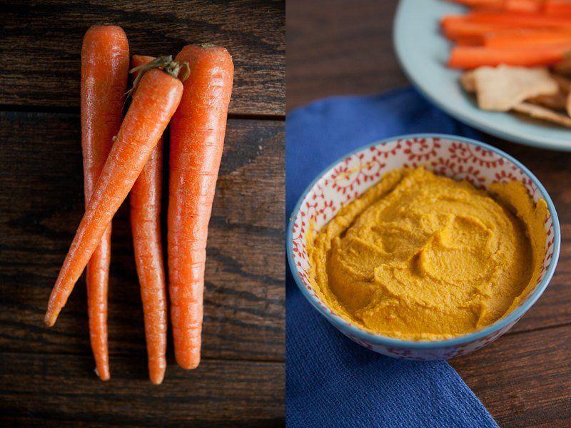 healthy-delicious_carrot-hummus-carrots