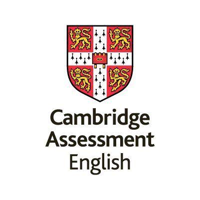 San Benedetto del Tronto liceo Rosetti partner ufficiale di Cambridge English Italia