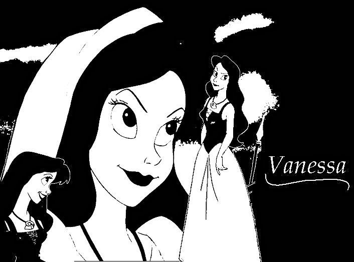 Walt Disney Cards - The Little Mermaid: Collectible Story Cards - Karakter  Walt Disney foto (34326225) - Fanpop | 523x706