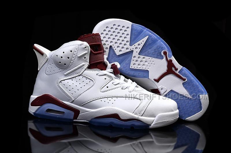 sale retailer 914a8 d4dad http   www.nikeriftshoes.com nike-air-jordan-
