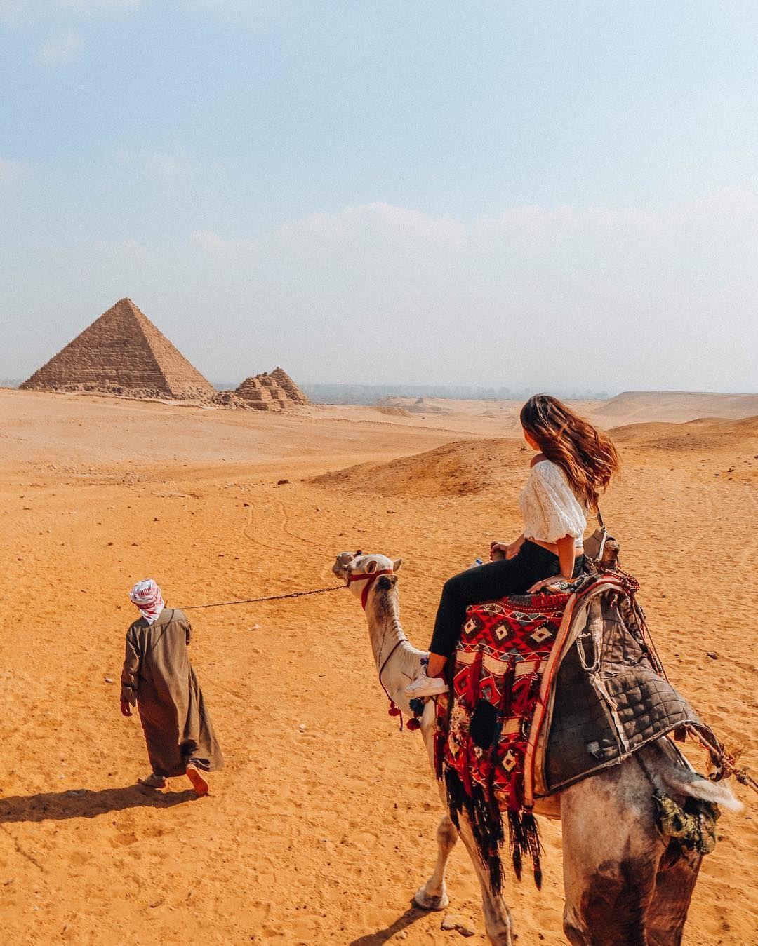 christmas deals to egypt